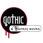 goth fantas