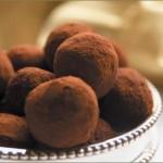 chocolade-truffels
