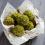 Witte Chocoladetruffels met Reserve Mede