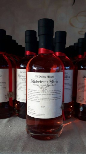 midwinter-mead-500ml