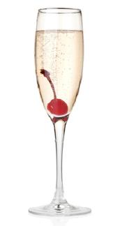 sweet_champagne