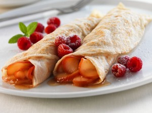 pancake-with-fruit-2