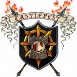 17CF-Logo-web2