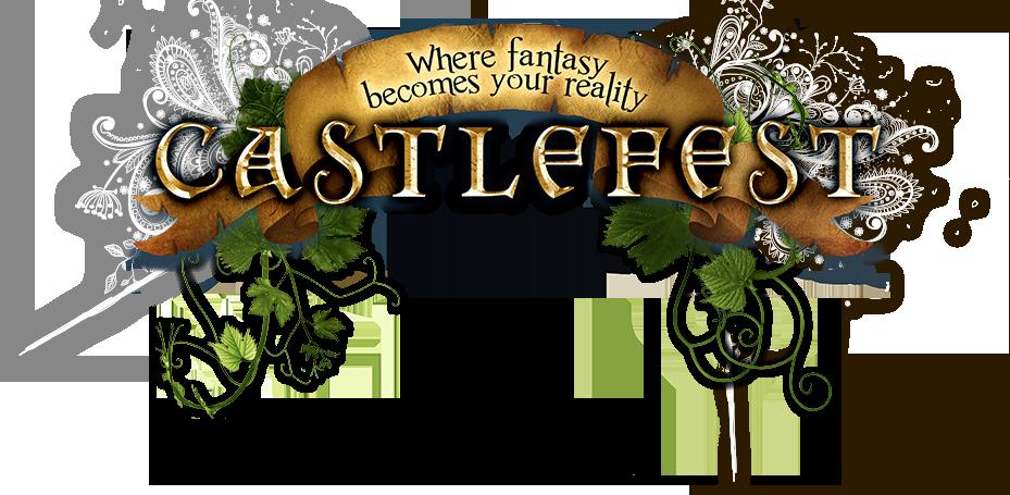 castlefest2015